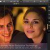 ノイズの多い写真を綺麗に修正することができるアプリ「Noiseless」がおよそ半額に!本日のMacアプリセールまとめ