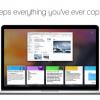 新世代クリップボード管理アプリ「Paste」が70%オフ!本日のMacアプリセールまとめ