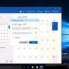 初のWindows 10 RTM候補「Windows 10 build 10176」爆誕へ