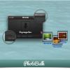 通常1,200円の画像一括編集アプリ「PhotoBulk」が240円に!本日のMacアプリセールまとめ