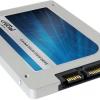 Amazonで、CrucialのSSDが5%オフ!「Crucial SSD サマーセール」開催中