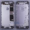 世界初「iPhone 6s」の高画質筐体写真がリーク?