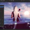 Photoshop代替なるか?Mac用の画像編集アプリ「Affinity Photo」20%オフで販売開始!