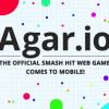 やりだすと止まらないかも?マルチプレーヤー型弱肉強食ゲーム「Agar.io for iOS」