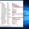 Windows 10 RTM候補の「Windows 10 build 10176」がリーク