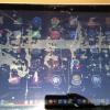 MacBook Proのディスプレイコーティング剥がれ問題「Staingate」が集団訴訟へ発展か?