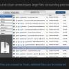巨大ファイルを素早く探しだすことができるアプリ「Large File Cleaner」が無料化した本日のMacアプリセールまとめ