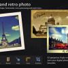 簡単操作のグラフィックエフェクトアプリ「PhotoStyler」(通常3,600円)が240円に!本日のMacアプリセールまとめ