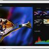 「Pixelmator for iOS 2.0.2」がリリース - ダイナミックタッチの追加、リペアツールの高速化