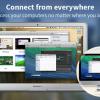 ssh接続対応の多機能VNCクライアント「Screens VNC」が半額に!本日のMacアプリセールまとめ