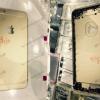「iPhone 6s Plus」の筐体画像がリーク。従来より強化された構造が明らかに