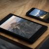 ヨセミテ国立公園の風景を堪能できるiPhone/iPad用壁紙