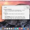 書くことに集中できるMarkdownエディタ「uFocus」が無料化した本日のMacアプリセールまとめ