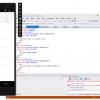【速報】Microsoft、「Visual Studio 2015」と「.NET Framework 4.6」正式版をリリース