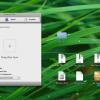通常価格2,400円のファイル圧縮ユーティリティ「Compress Files」が120円になった本日のMacアプリセールまとめ