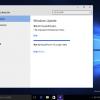 Microsoft、「Windows 10 build 10162」をリリース  今週3回目の更新