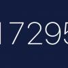 現在時刻をカラーコードで表現するクールな時計「What Color Is It」のSwift 2実装版が登場