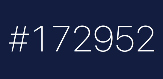 S 2015 07 22 0 25 01