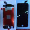 「iPhone 6s」のディスプレイパーツ写真が流出 - Force Touch採用の証拠が見つかった?
