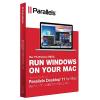 Amazonで最新仮想化ソフト「Parallels Desktop 11 for Mac」が10%OFFになるセール開催中