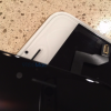 「iPhone 6s」のディスプレイパーツ写真が大量公開される、FaceTimeカメラも進化確実か