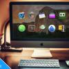 StackSocial、10個のMacアプリを格安で販売する「Mac Power User Bundle」セールを開催中!