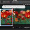 簡単に写真にぼかし効果を加えることができるグラフィックアプリ「Super Refocus」が120円に!本日のMacアプリセールまとめ