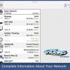 高速動作のネットワークスキャナー「My Net」が無料化した本日のMacアプリセールまとめ