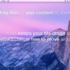 ドラッグアンドドロップ補助ユーティリティ「Yoink」がセール開始!本日のMacアプリセールまとめ