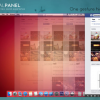 ソーシャルサービスを素早く参照できる「SocialPanel」が無料化した本日のMacアプリセールまとめ