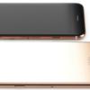 【1ヶ月後】「iPhone 6s」の9月18日発売説が強まる