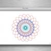 ドラッグするだけでおもしろい幾何学模様を作成できる「Pattern Doodles」が無料化した本日のMacアプリセールまとめ