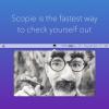 Scopie - Macのカメラを使って素早く髪型のチェックができる無料アプリ