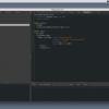 Clojure対応のシンプルなIDE「Nightcode」が無料化した本日のMacアプリセールまとめ