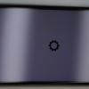 「iPhone 6s」起動実験が成功した模様