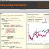 意識高い系プログラマ必見「Haskell for Mac」爆誕