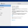 Microsoft、Windows 10用の新たな累積アップデートKB3081436を公開