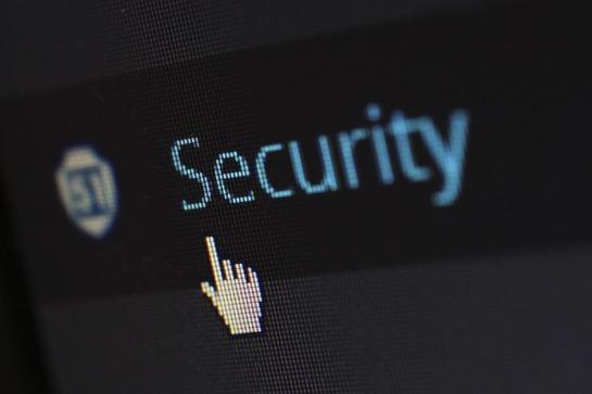 Security 265130 640
