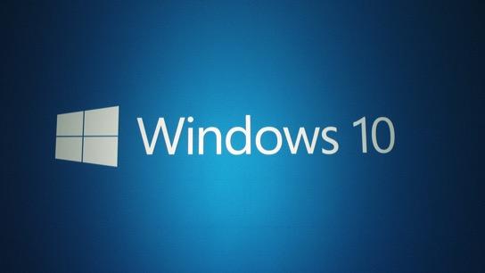 Windows 10 0