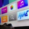 Apple TVでMAMEが動くデモ動画