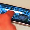 「iPhone 6s」は「3D Touch」技術で3段階のタッチを認識可能に?