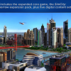 名作都市シミュレーションゲーム「SimCity: Complete Edition」が半額に!本日のMacアプリセールまとめ