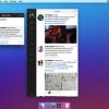「Tweetbot for Mac 2.0.4」がリリース - ツイートする際クラッシュする問題を修正