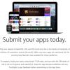 Apple、iOS 9 / OS X El Capitan / watchOS 2対応アプリの受付を開始