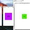 Xcodeの中に「iPhone 6s」のRAMが2GBである証拠が存在する模様
