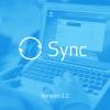 「BitTorrent Sync 2.2」がリリース - フリー版のフォルダ制限撤廃と新たなProライセンスの導入