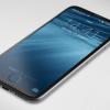 Apple、はやくも「iPhone 7」用の「A10」チップを発注か