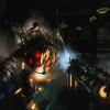 人気のアクションRPG「BioShock 2」が半額に!本日のMacアプリセールまとめ