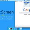 シンプルで使いやすいウィンドウマネージャアプリ「Split Screen」が240円に!本日のMacアプリセールまとめ