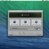 通常3600円のアンチウィルスソフト「Virus Scanner Plus」が無料化!本日のMacアプリセールまとめ